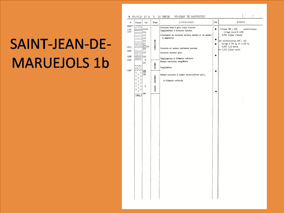 Diapositive304