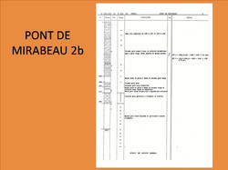Diapositive276