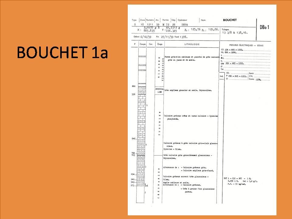 Diapositive070