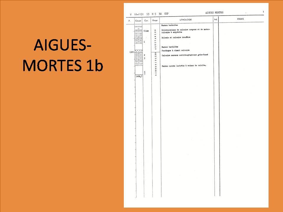 Diapositive043