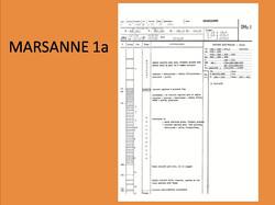 Diapositive213