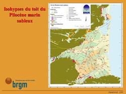 Diapositive010