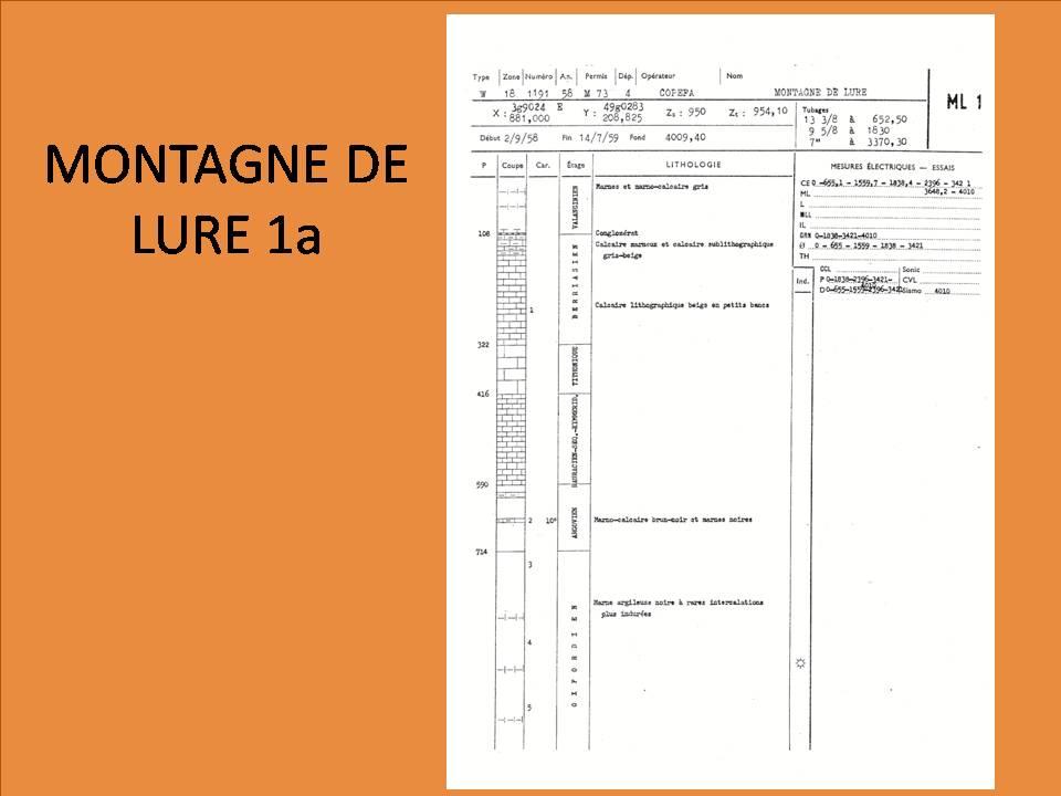 Diapositive231