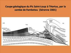 Diapositive073