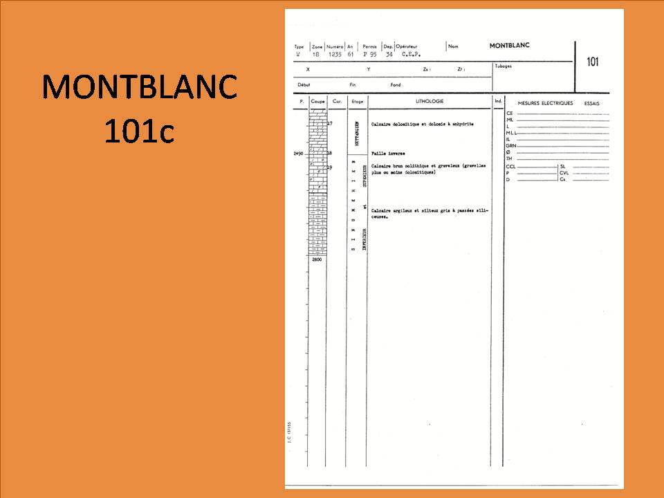 Diapositive238