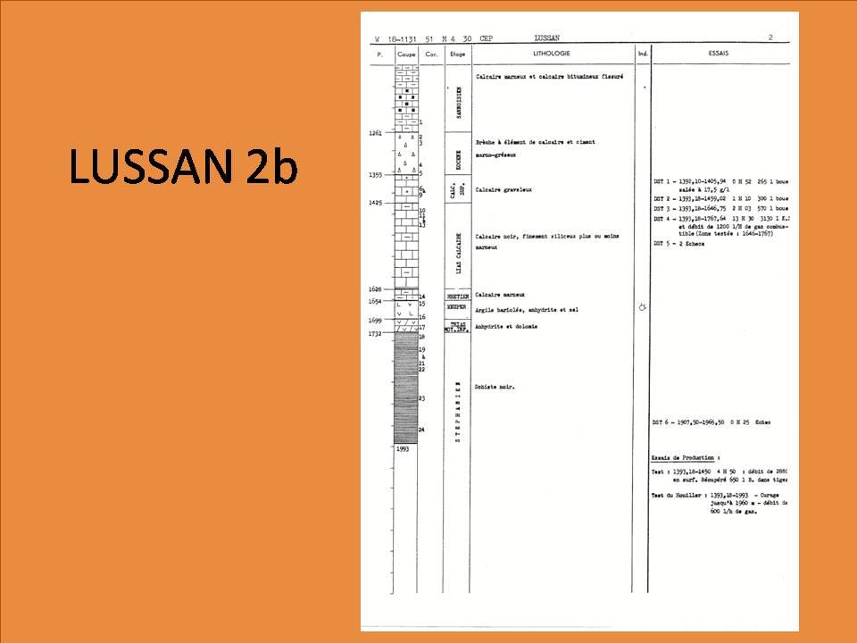 Diapositive203