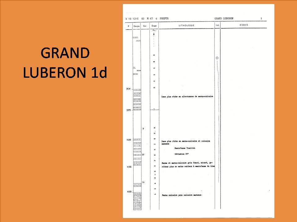 Diapositive153