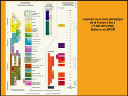 Diapositive004