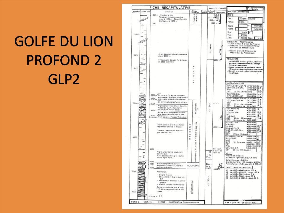 Diapositive149
