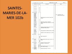 Diapositive331