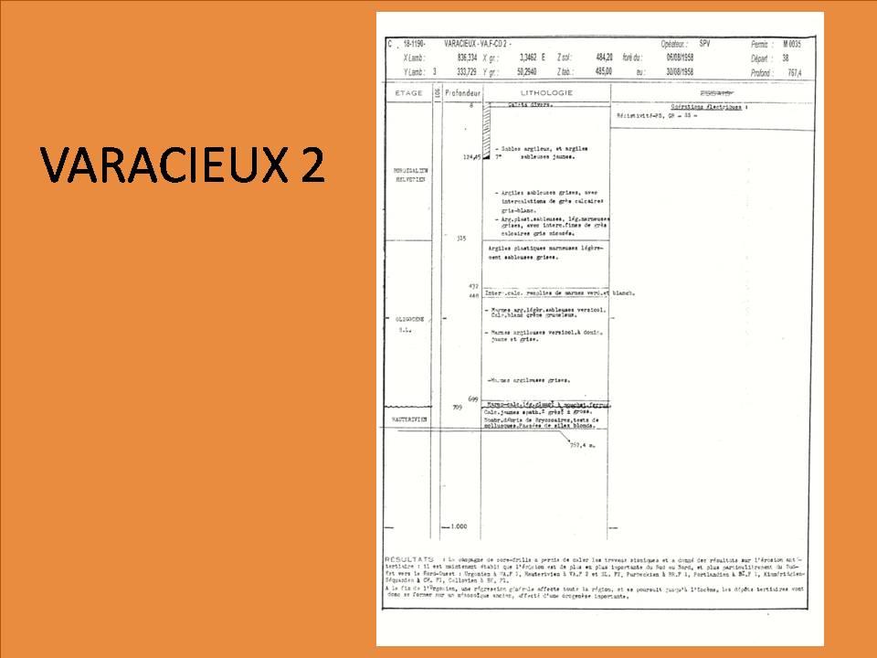 Diapositive364