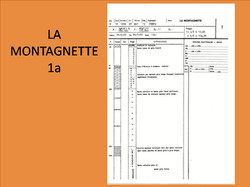 Diapositive176