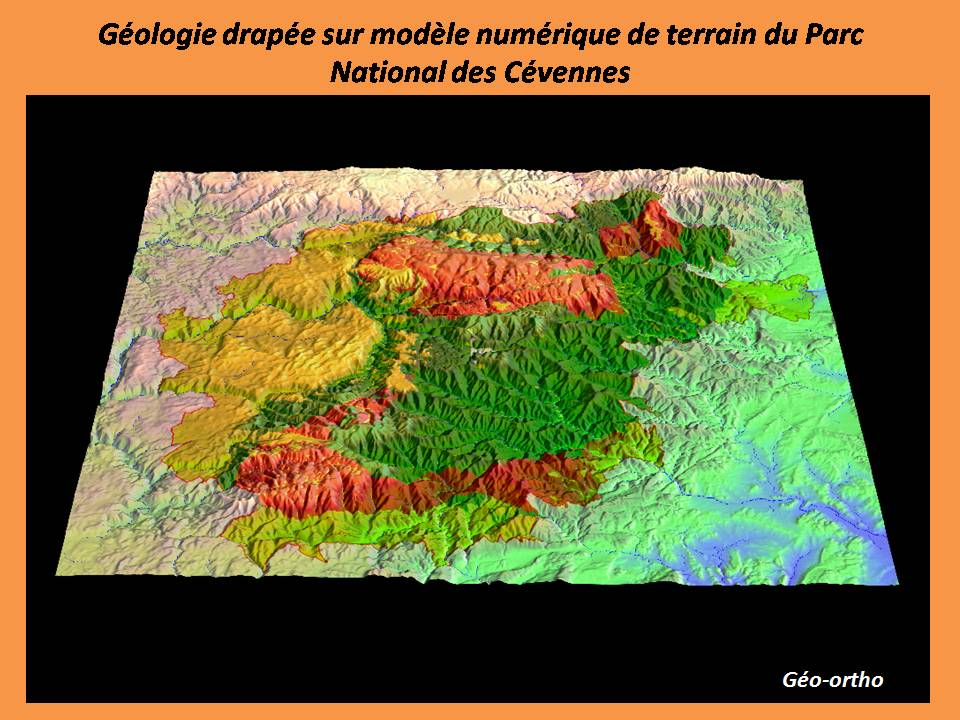 Diapositive48
