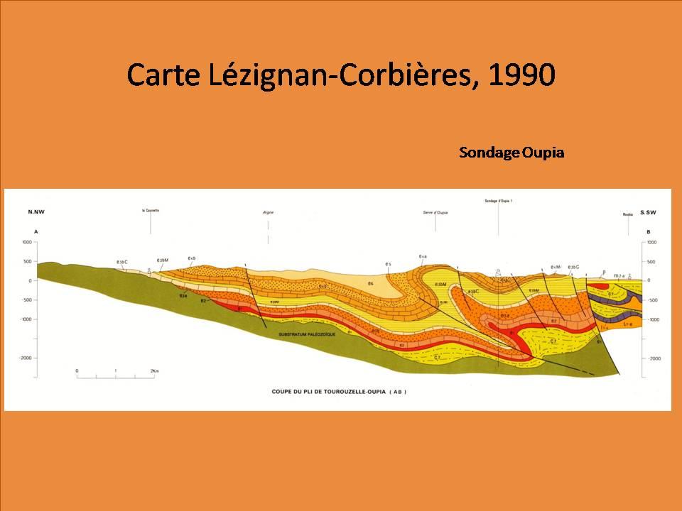 Diapositive026