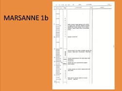 Diapositive214