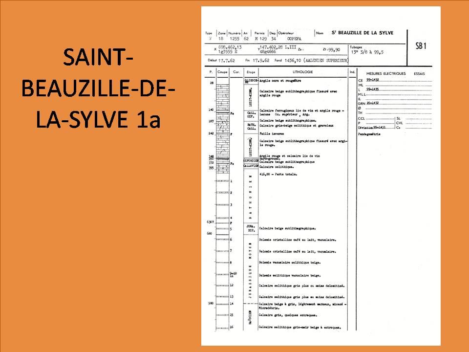 Diapositive296