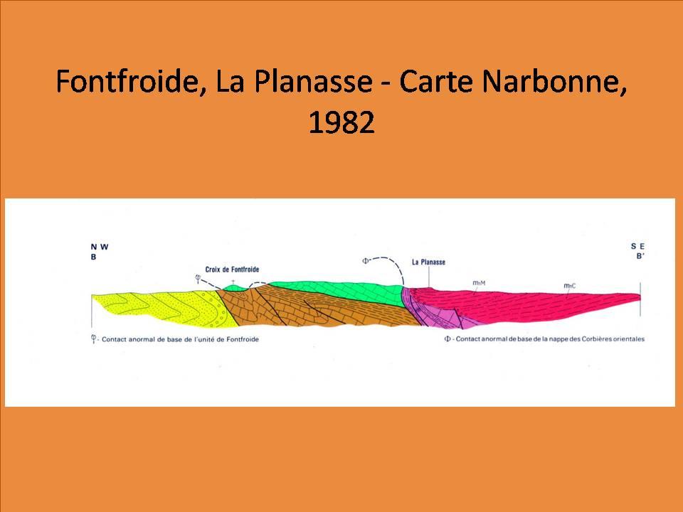 Diapositive025