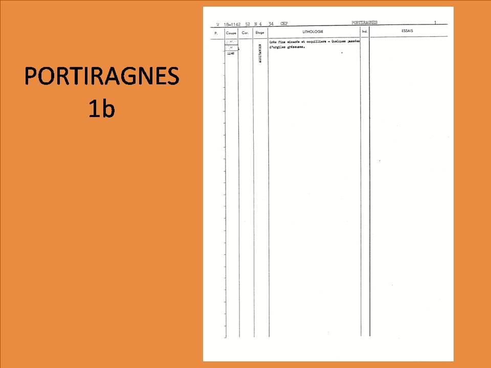 Diapositive278