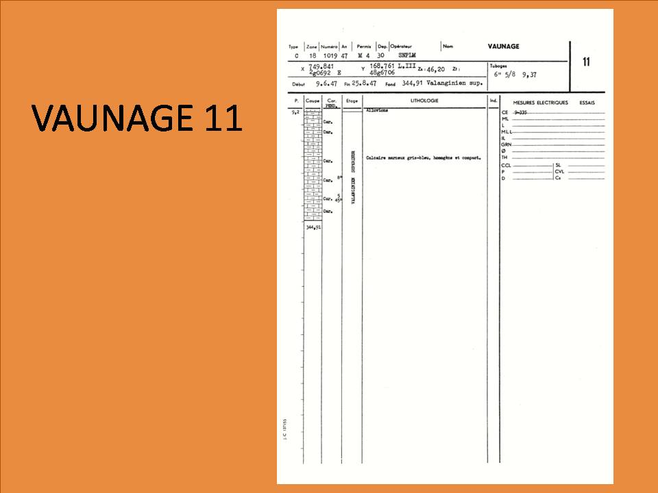Diapositive366