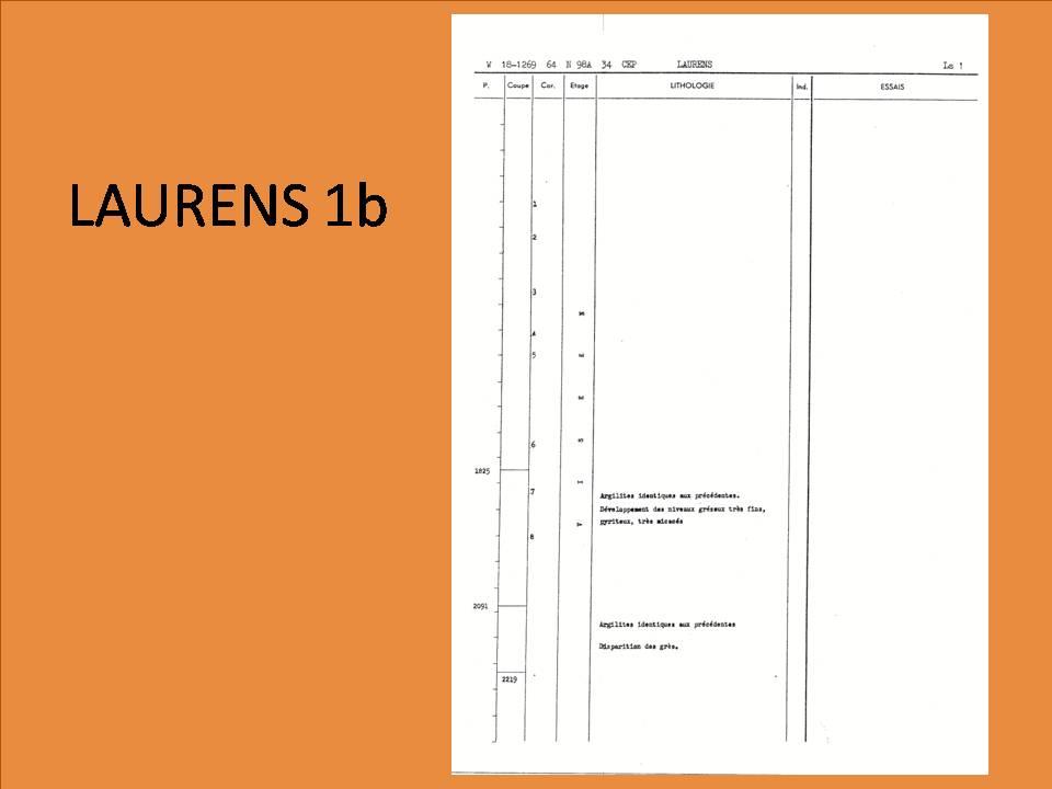 Diapositive184