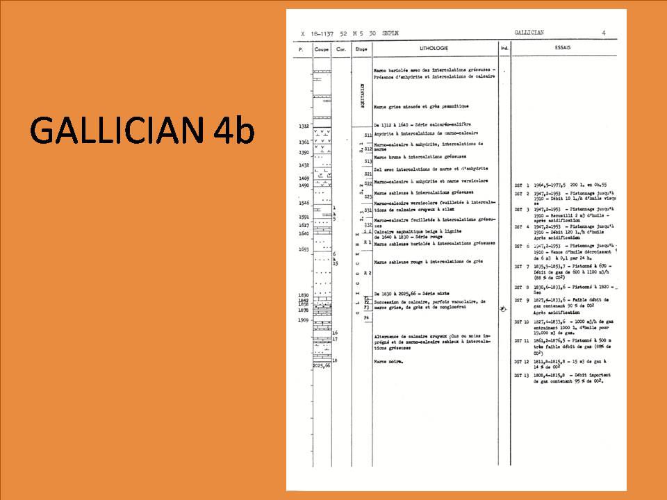 Diapositive142