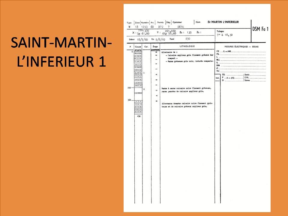Diapositive321