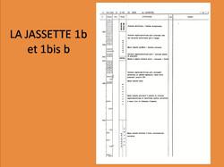 Diapositive173