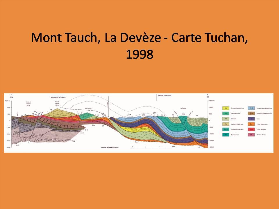 Diapositive013