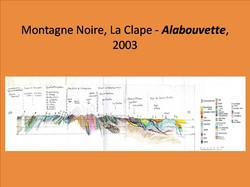 Diapositive032