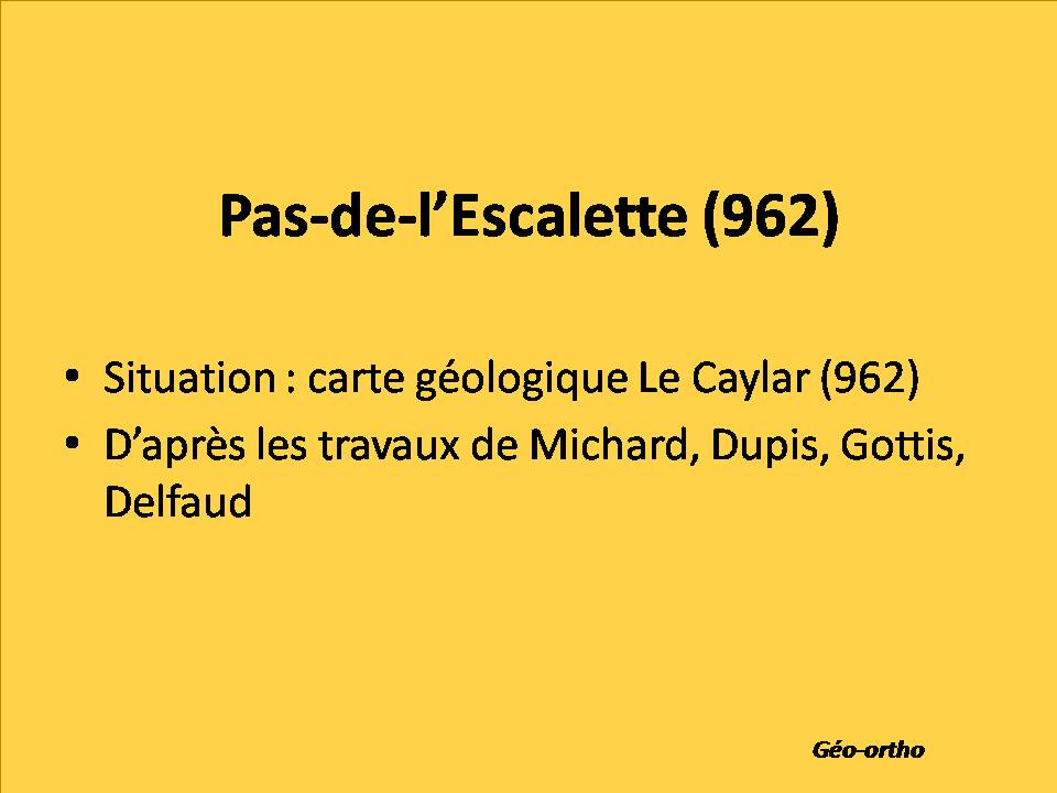 Diapositive181