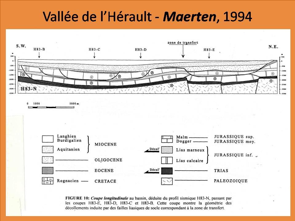 Diapositive071