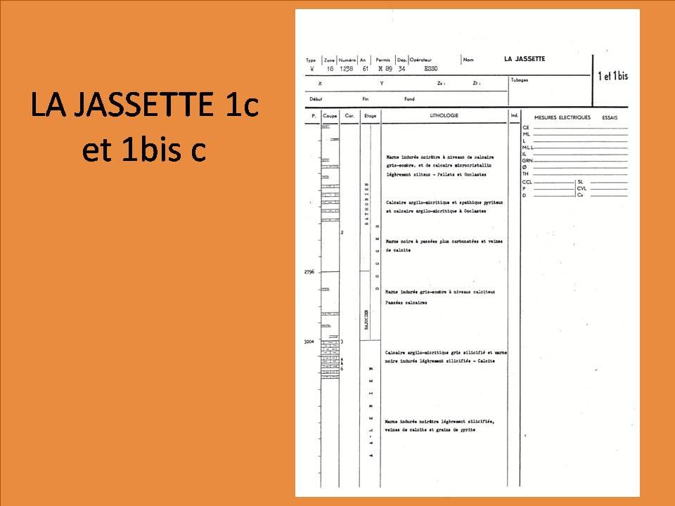 Diapositive174