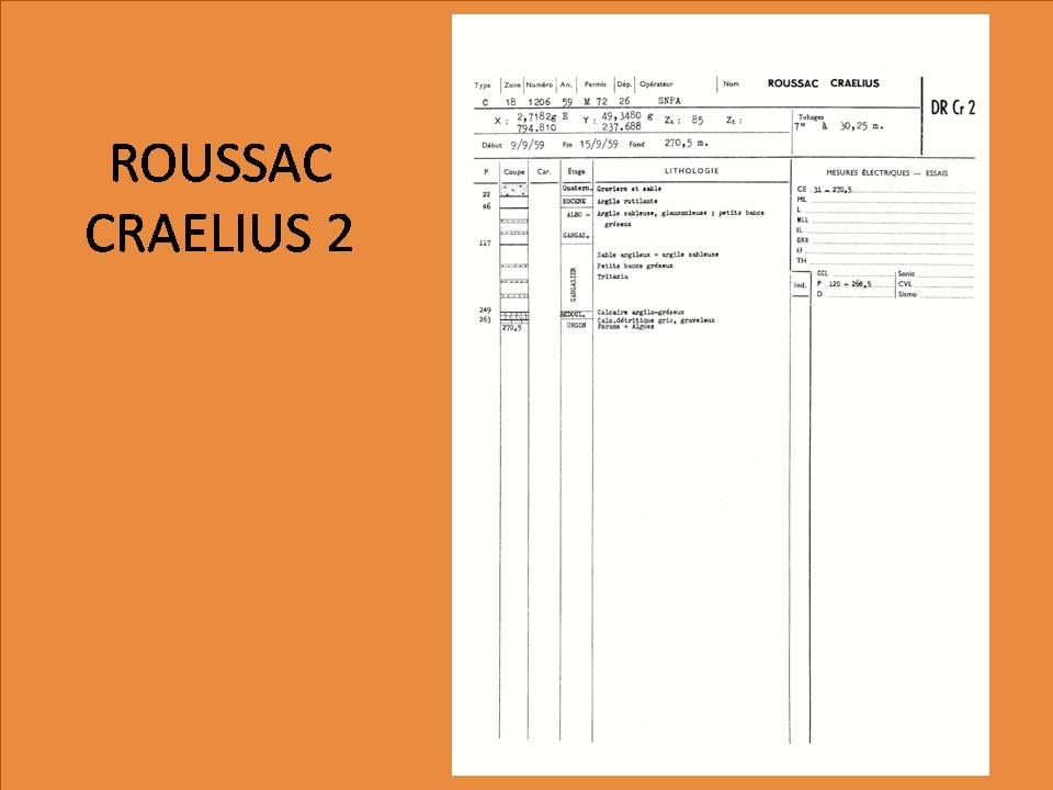 Diapositive289