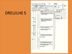 Diapositive115