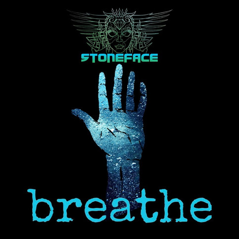 Stoneface New release