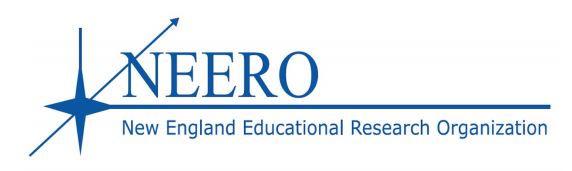 NEERO logo.JPG