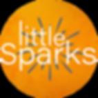 Little Sparks Website Circle-01.png
