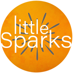 Little Sparks Website Circle-01.png