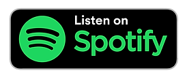 listen-on-spotify-logo-1024x422.png