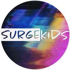 Surge Kids Website Circle-01.png