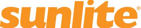 sunlite logo.png