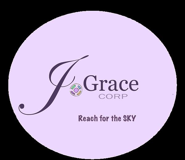 J.GraceREACHtrans.png