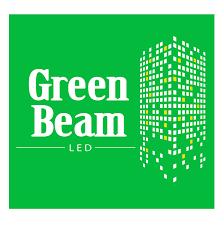 Greenbeam LED