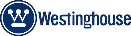 Westinghouse Lighting