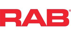 RAB logo.jpg