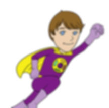 SUPERHEROJAMES copy.jpg
