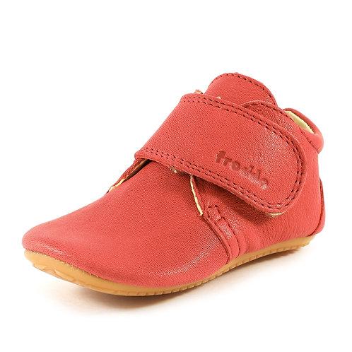 Froddo G1130005 rouge