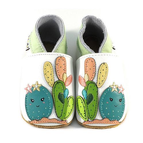 Lait et Miel cactus