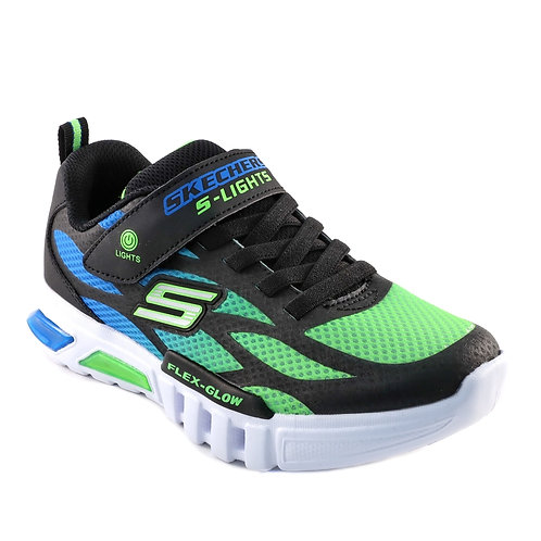 Skechers 400016L Flex GL