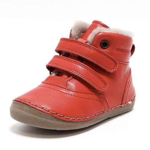 Froddo G2110087 rouge
